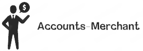 Accounts-Merchant